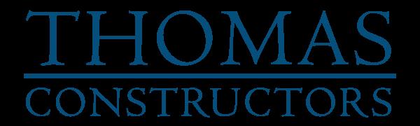 Thomas Constructors